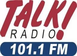 Talk-Radio-11