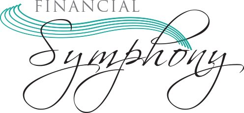 financial-symphony